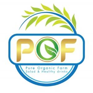 Trip PGS Pure Organic Farm @ ฉะเชิงเทรา ตรวจมาตรฐาน PGS ของเครือข่ายตลาดสีเขียว