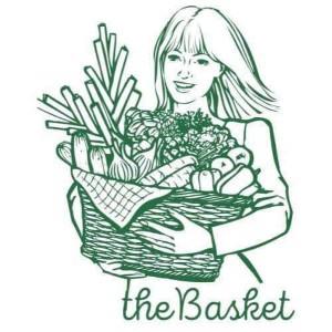 Trip The Basket ตรวจPGS มาตรฐานเครือข่ายสีเขียว ไร้สารเคมีเพื่อผู้บริโภคและตัวเกษตรกรเองด้วยวิถีที่ยั่งยืน